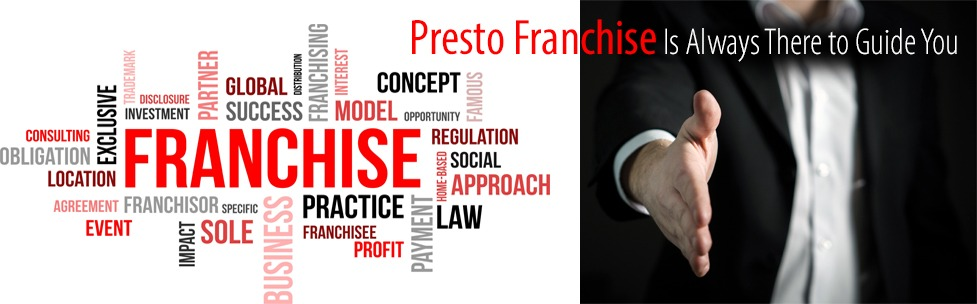 Franchise Opportunities In India New
